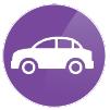 transport-icon-02